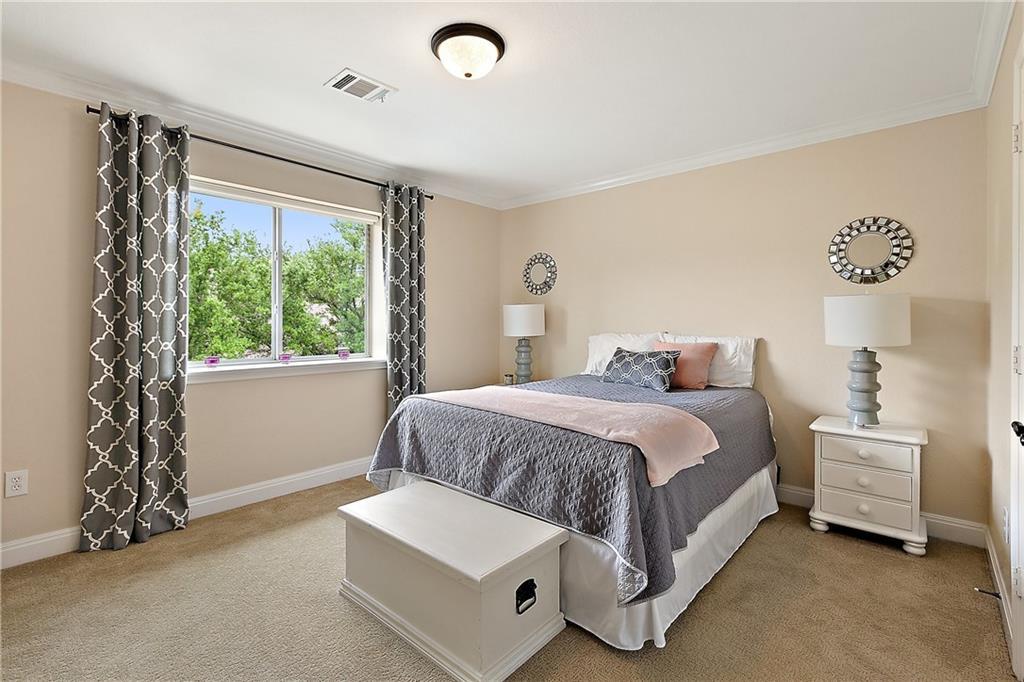 Active   7200 Villa Maria Lane Austin, TX 78759 29