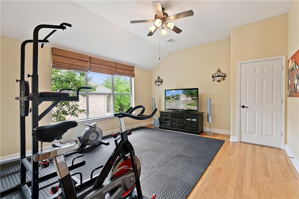Active   7200 Villa Maria Lane Austin, TX 78759 31