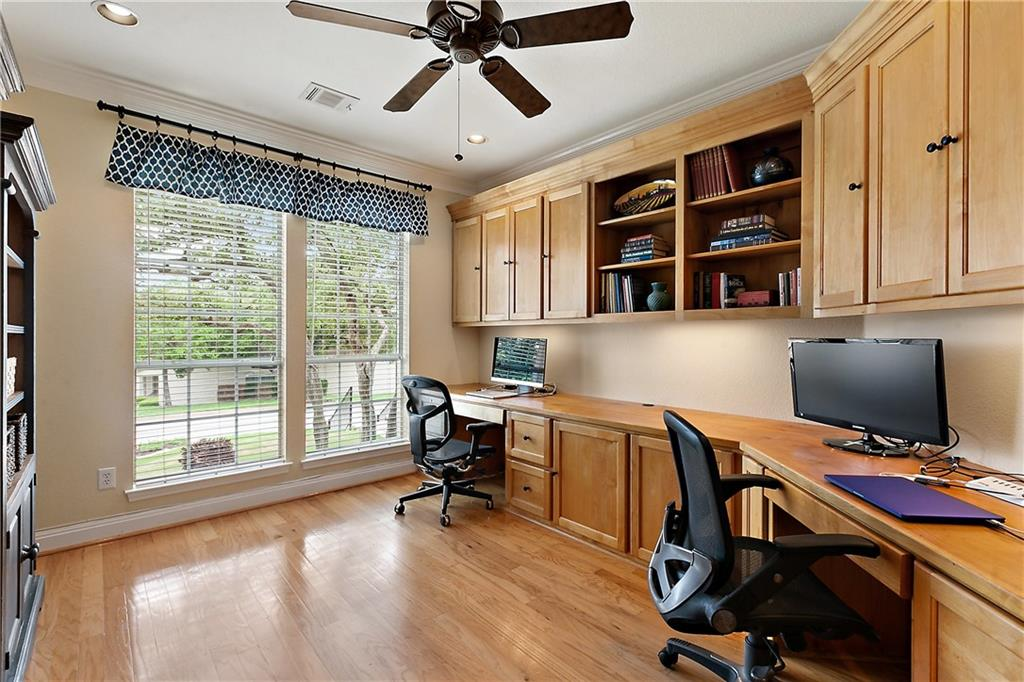 Active   7200 Villa Maria Lane Austin, TX 78759 33