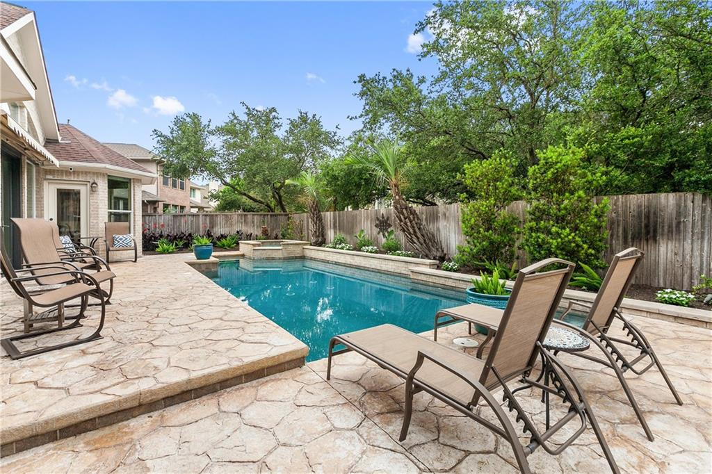 Active   7200 Villa Maria Lane Austin, TX 78759 34