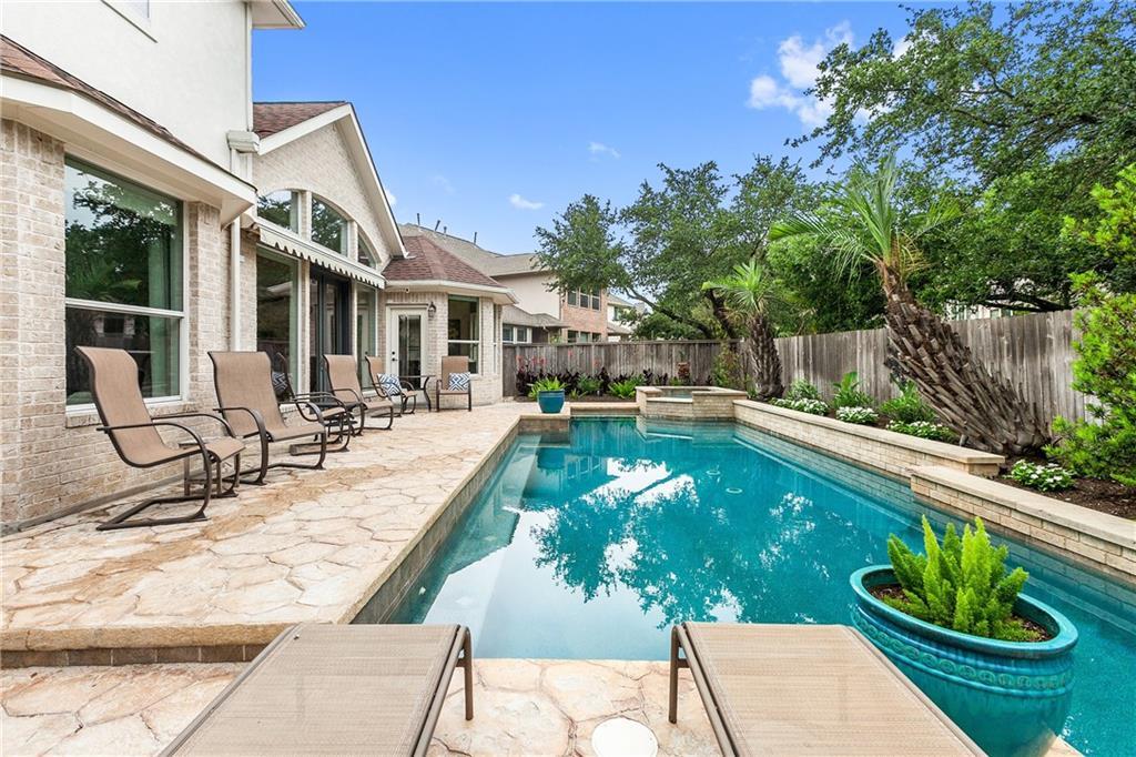 Active   7200 Villa Maria Lane Austin, TX 78759 35