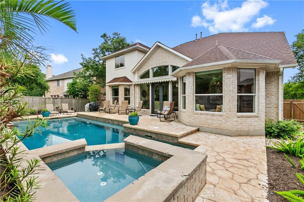 Active   7200 Villa Maria Lane Austin, TX 78759 36