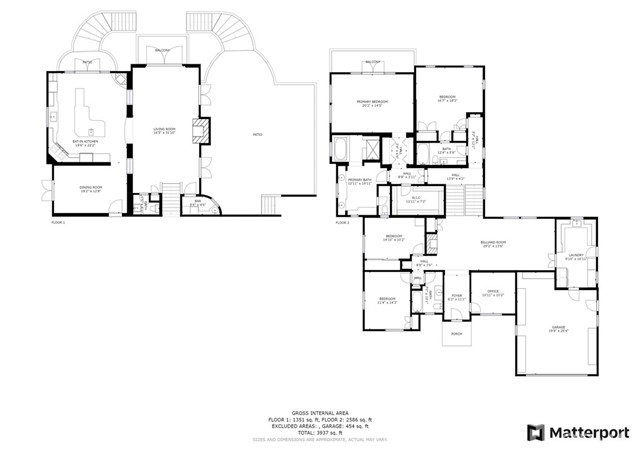 Active   3649 Navajo Place Palos Verdes Estates, CA 90274 9