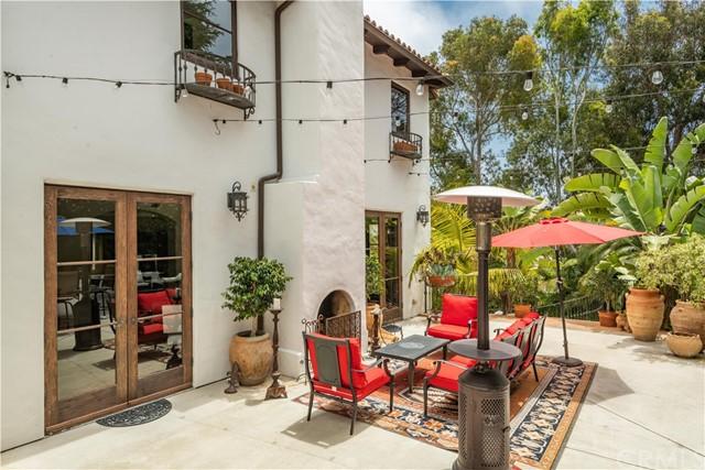 Active   3649 Navajo Place Palos Verdes Estates, CA 90274 11