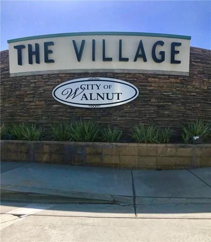 Active | 3667 VALLEY Boulevard #53 Pomona, CA 91768 46