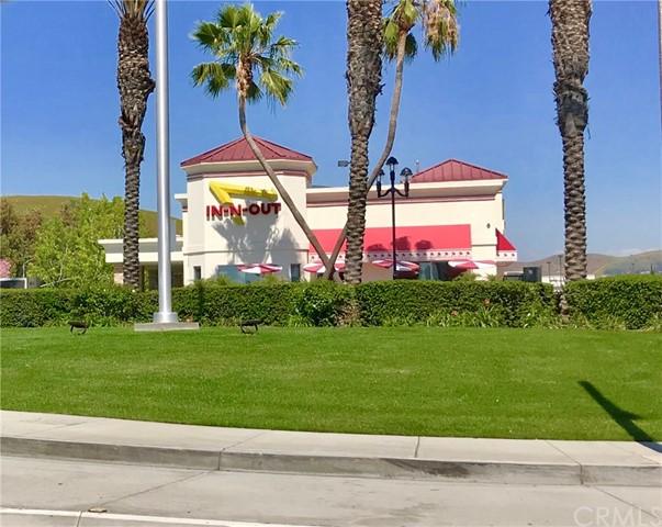 Active | 3667 VALLEY Boulevard #53 Pomona, CA 91768 48