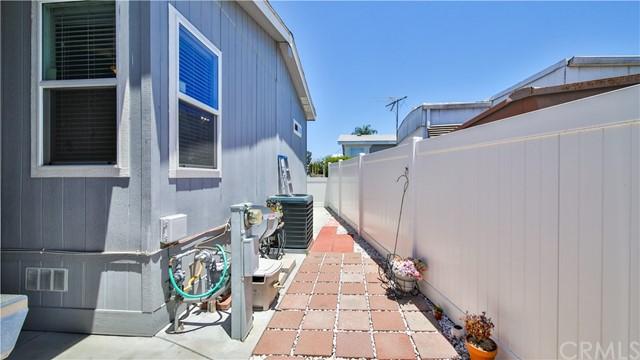 Active | 3667 VALLEY Boulevard #53 Pomona, CA 91768 34