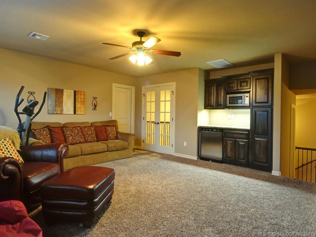 Active   16317 E 48th Street Tulsa, Oklahoma 74134 13