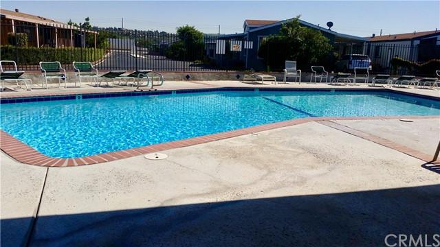 Active   3667 VALLEY Boulevard #61 Pomona, CA 91768 16
