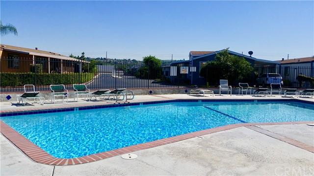 Active   3667 VALLEY Boulevard #61 Pomona, CA 91768 17