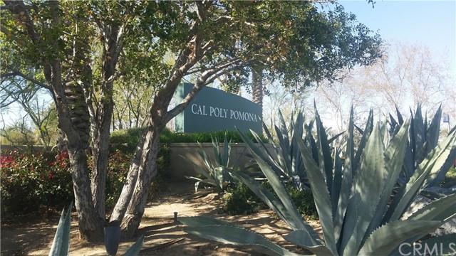 Active   3667 VALLEY Boulevard #61 Pomona, CA 91768 20