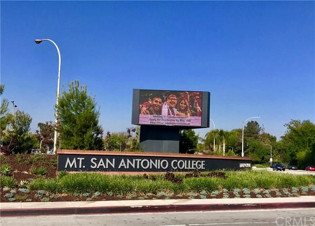 Active   3667 VALLEY Boulevard #61 Pomona, CA 91768 23