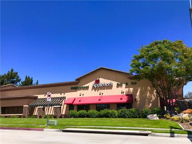 Active   3667 VALLEY Boulevard #61 Pomona, CA 91768 24