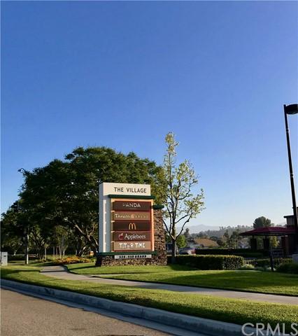 Active   3667 VALLEY Boulevard #61 Pomona, CA 91768 25