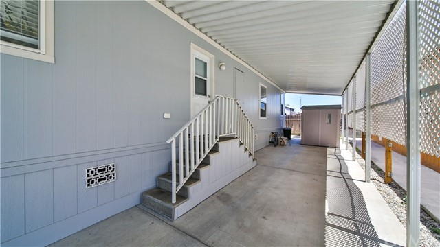 Active   3667 VALLEY Boulevard #61 Pomona, CA 91768 14