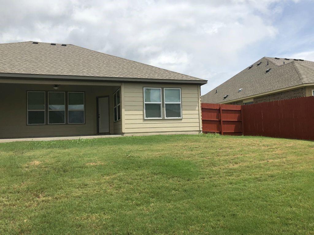 Active   6208 Serpentine Drive Killeen, TX 76542 7