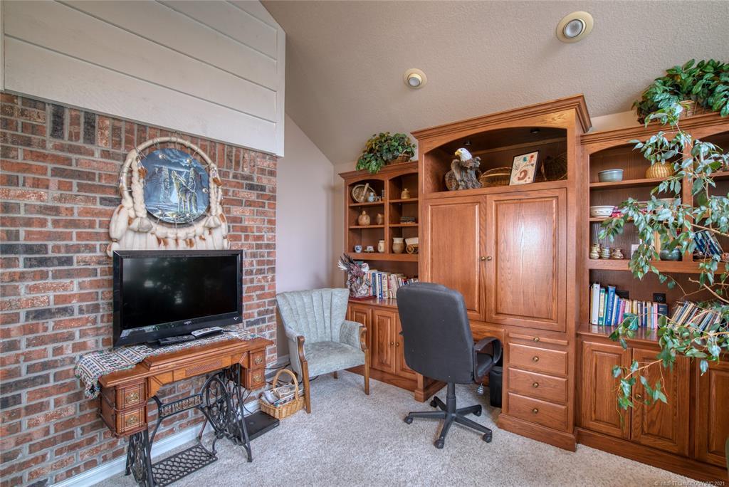 Active   3111 W Berwick Street Claremore, Oklahoma 74017 14