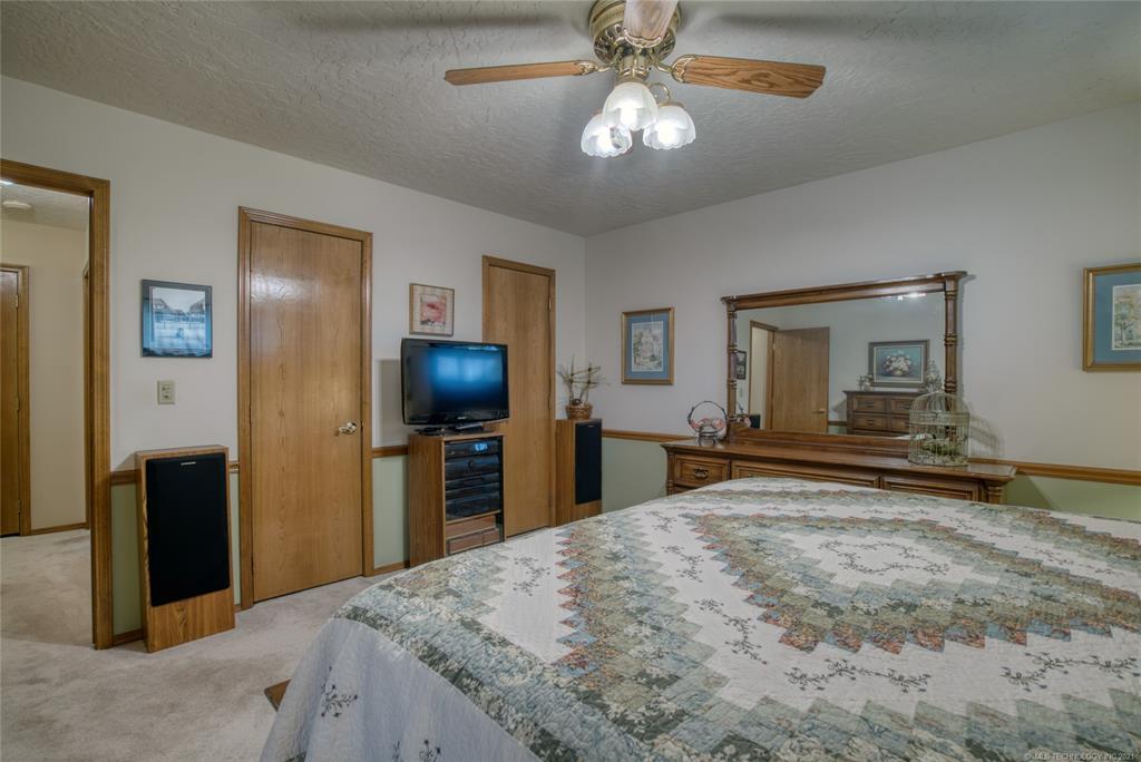 Active   3111 W Berwick Street Claremore, Oklahoma 74017 19