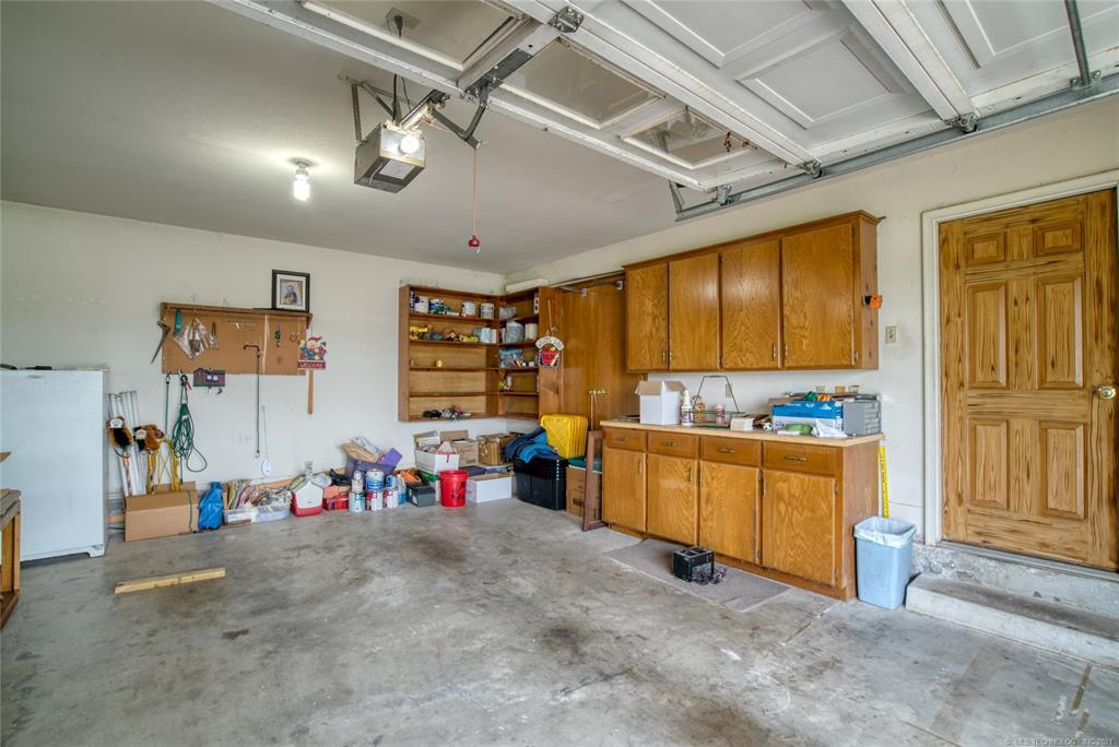 Active   3111 W Berwick Street Claremore, Oklahoma 74017 26
