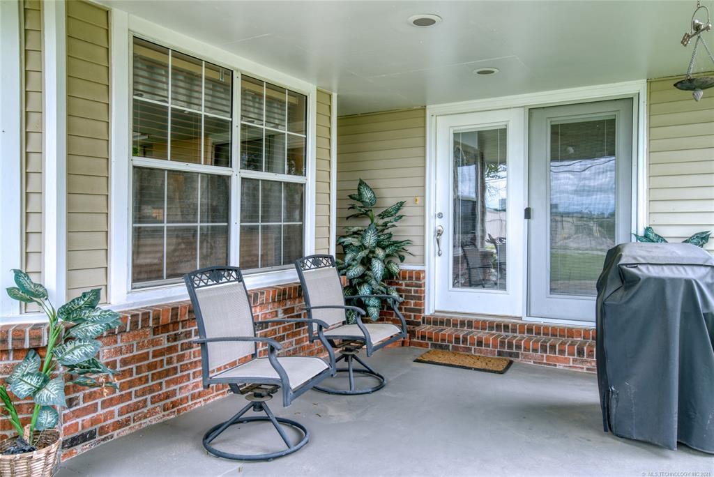 Active   3111 W Berwick Street Claremore, Oklahoma 74017 30