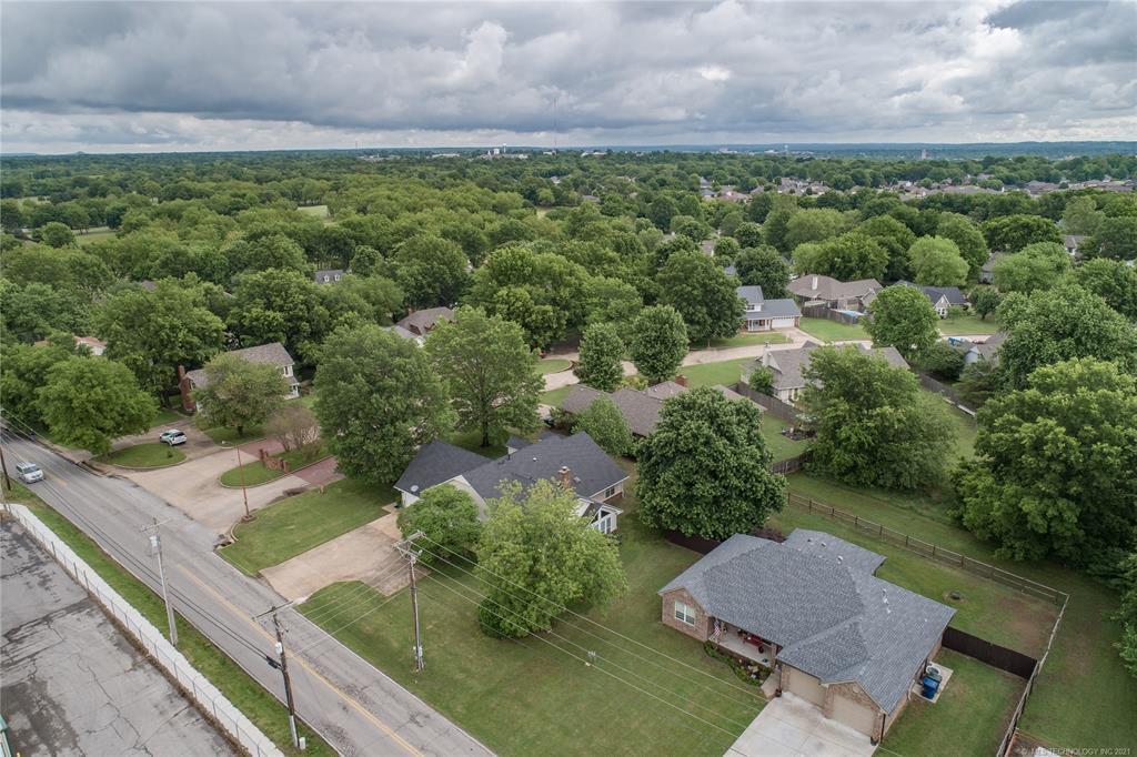 Active   3111 W Berwick Street Claremore, Oklahoma 74017 32