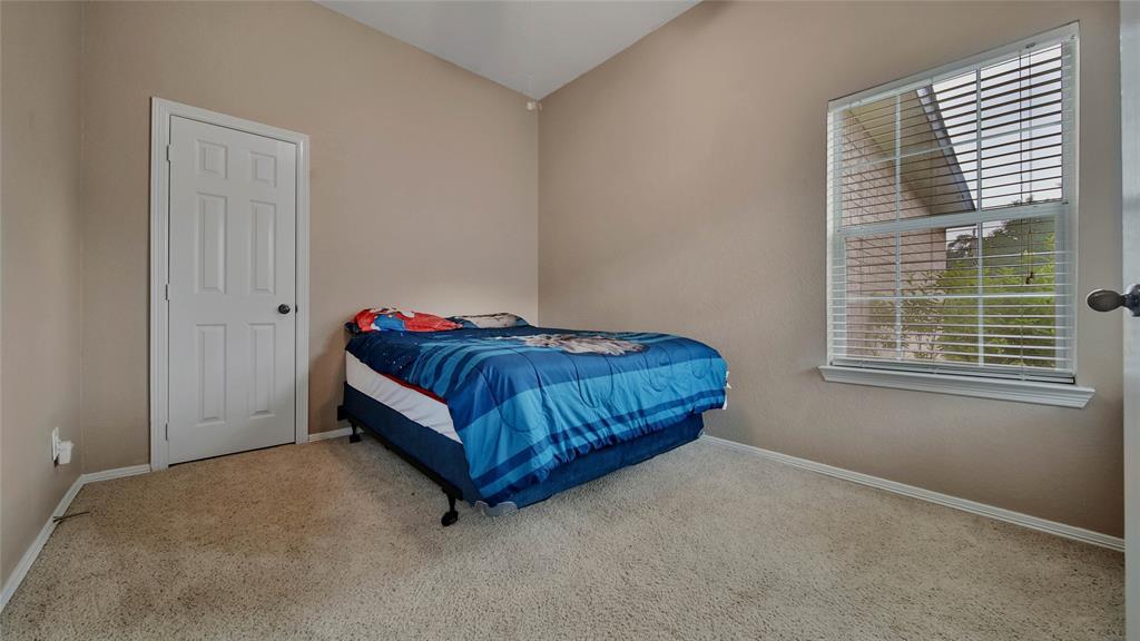 Active | 241 Mesa View Conroe, Texas 77316 15