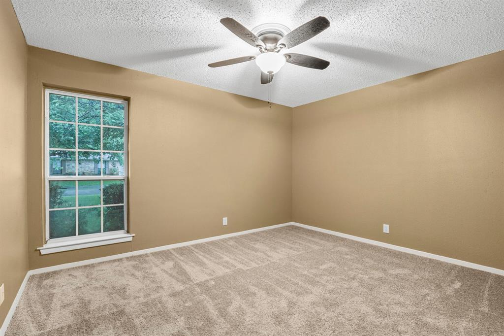Active Option Contract | 800 Prestwick Street Bedford, Texas 76022 28