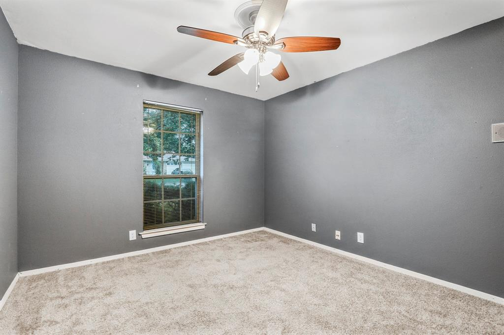 Active Option Contract | 800 Prestwick Street Bedford, Texas 76022 35