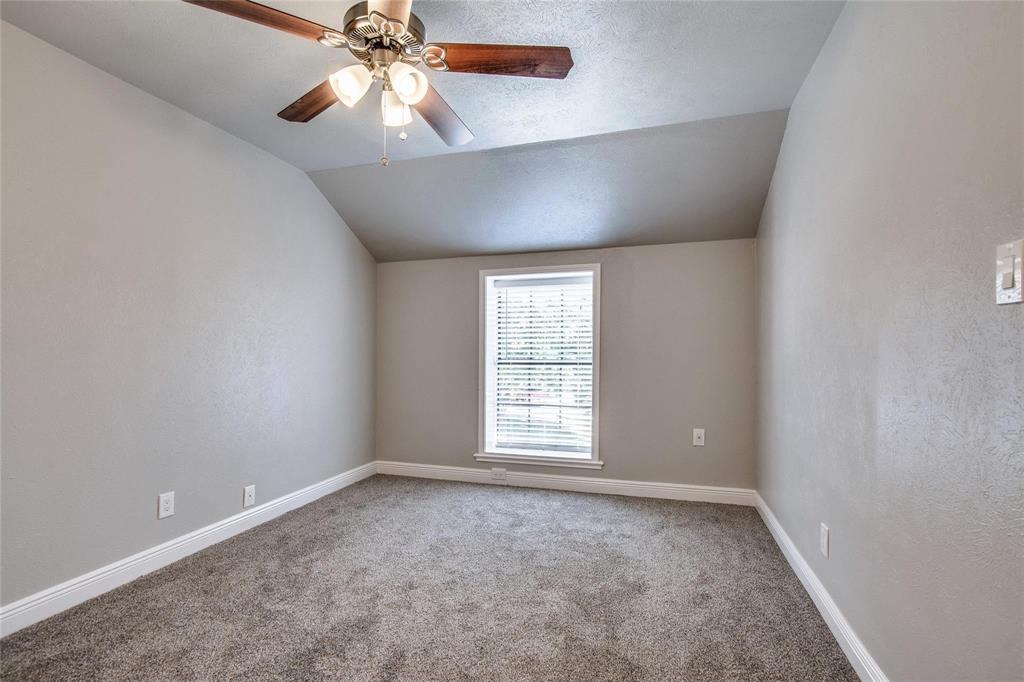 Active | 3030 Harbinger Lane Dallas, Texas 75287 21