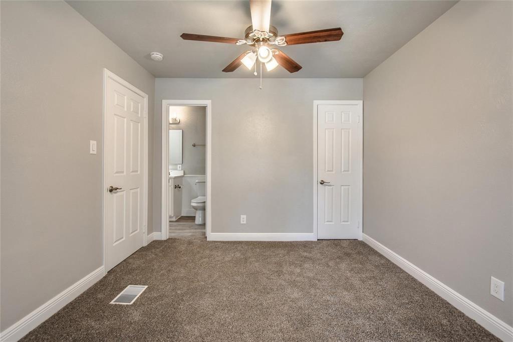Active | 3030 Harbinger Lane Dallas, Texas 75287 22