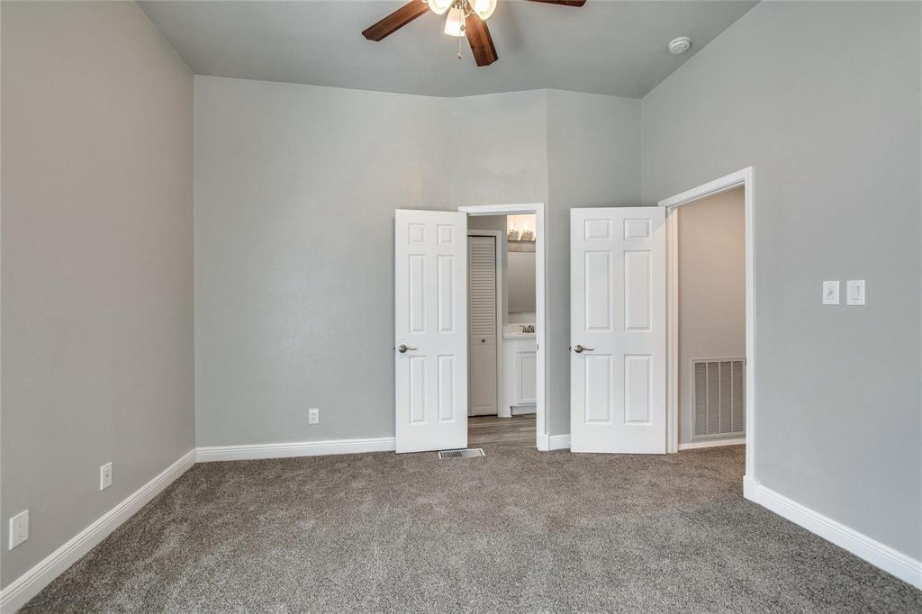 Active | 3030 Harbinger Lane Dallas, Texas 75287 26