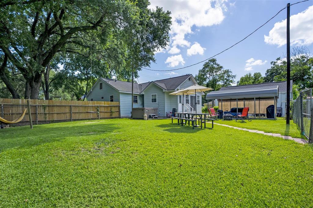 Active | 5038 E 5th Street Katy, Texas 77493 19