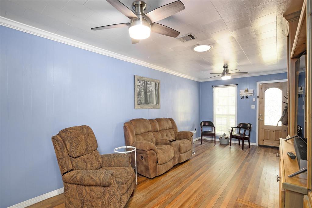 Active | 5038 E 5th Street Katy, Texas 77493 5