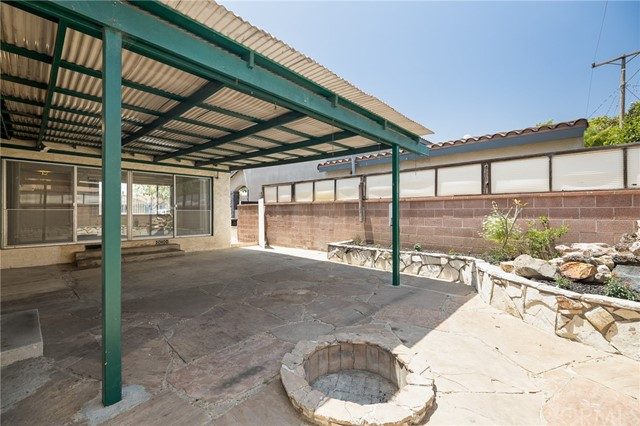 Closed | 13226 Clyde Park Ave Hawthorne, CA 90250 9
