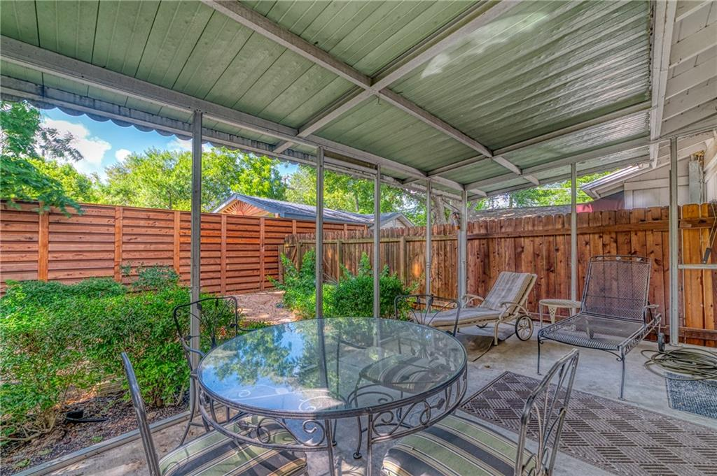 Closed   8605 Rockwood Lane Austin, TX 78757 24