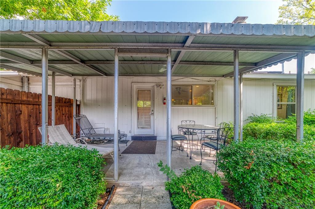 Closed   8605 Rockwood Lane Austin, TX 78757 25
