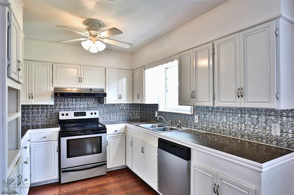 Sold Property | 2942 Edgemont Drive Abilene, Texas 79605 10