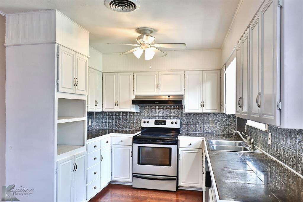 Sold Property | 2942 Edgemont Drive Abilene, Texas 79605 11