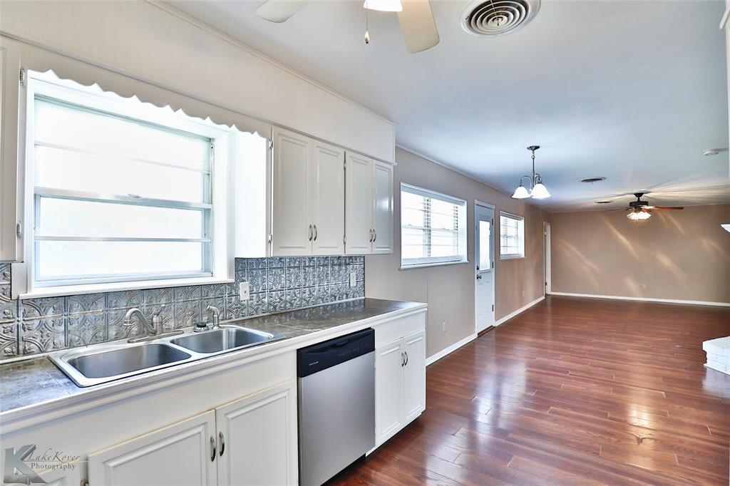 Sold Property | 2942 Edgemont Drive Abilene, Texas 79605 14