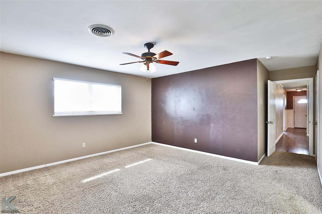 Sold Property | 2942 Edgemont Drive Abilene, Texas 79605 17