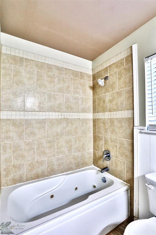 Sold Property | 2942 Edgemont Drive Abilene, Texas 79605 20