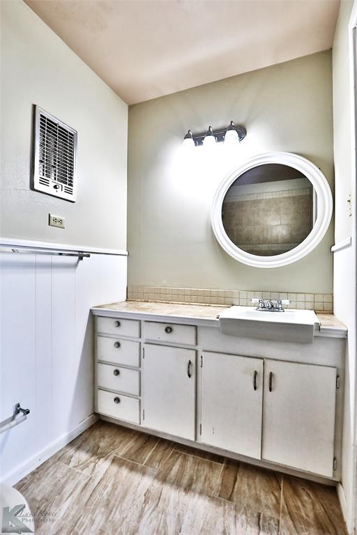 Sold Property | 2942 Edgemont Drive Abilene, Texas 79605 23