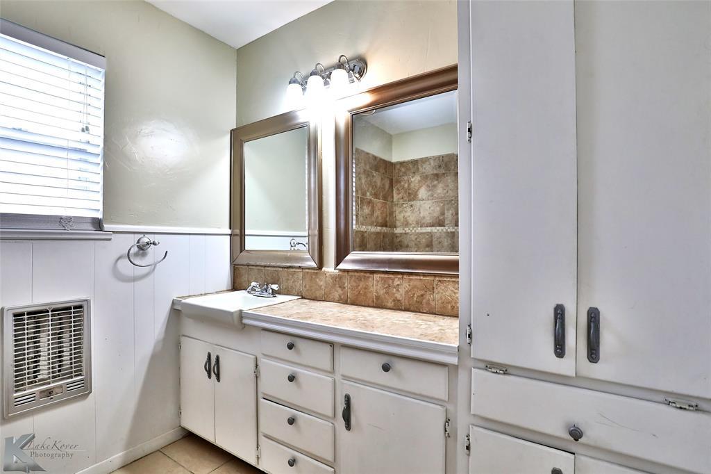 Sold Property | 2942 Edgemont Drive Abilene, Texas 79605 27