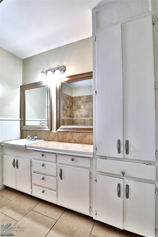 Sold Property | 2942 Edgemont Drive Abilene, Texas 79605 28