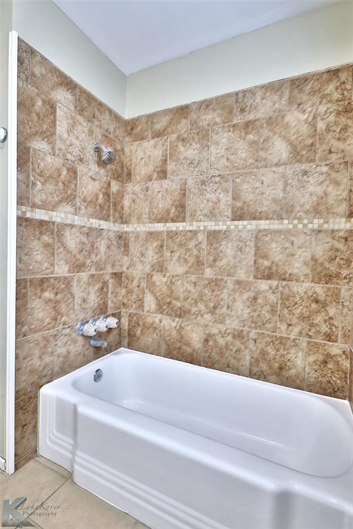 Sold Property | 2942 Edgemont Drive Abilene, Texas 79605 29