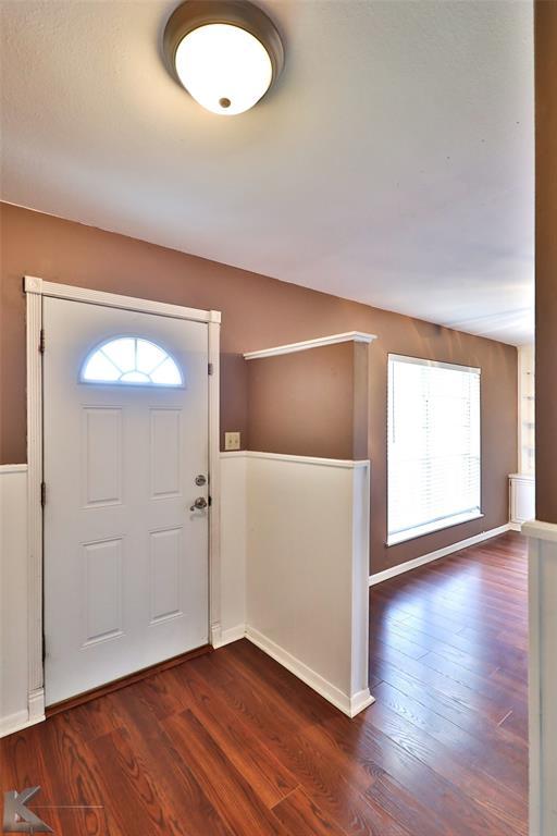 Sold Property | 2942 Edgemont Drive Abilene, Texas 79605 3