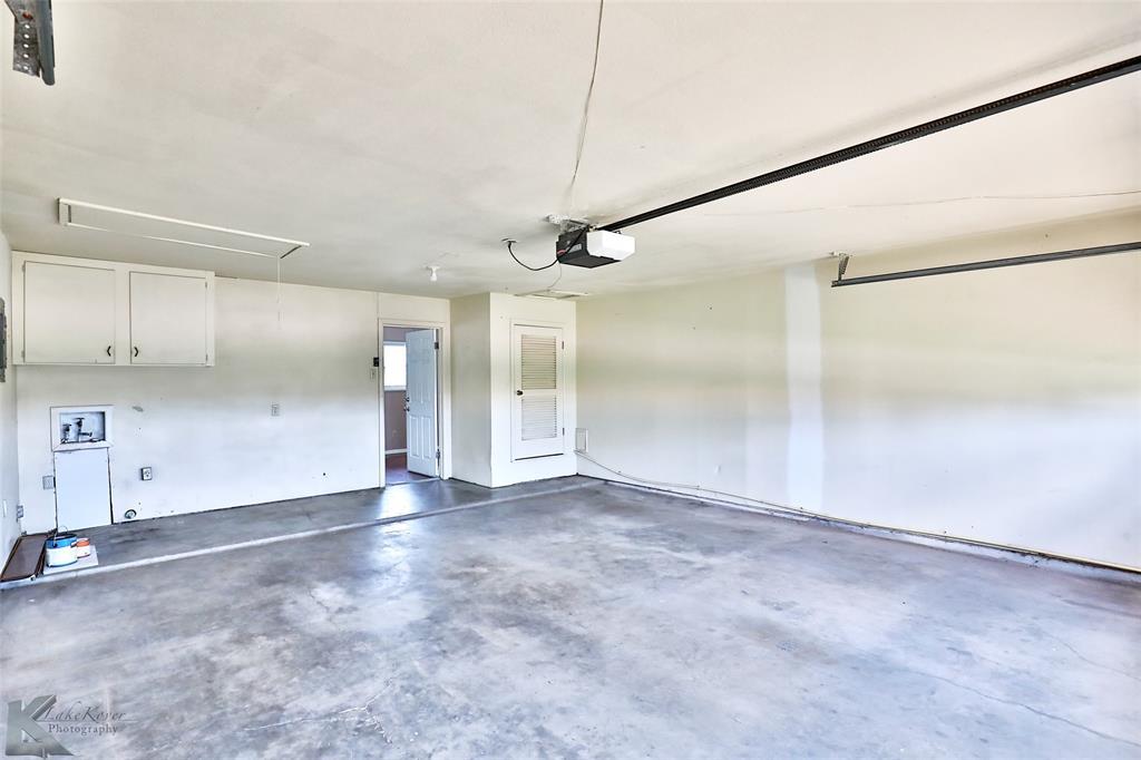 Sold Property | 2942 Edgemont Drive Abilene, Texas 79605 33