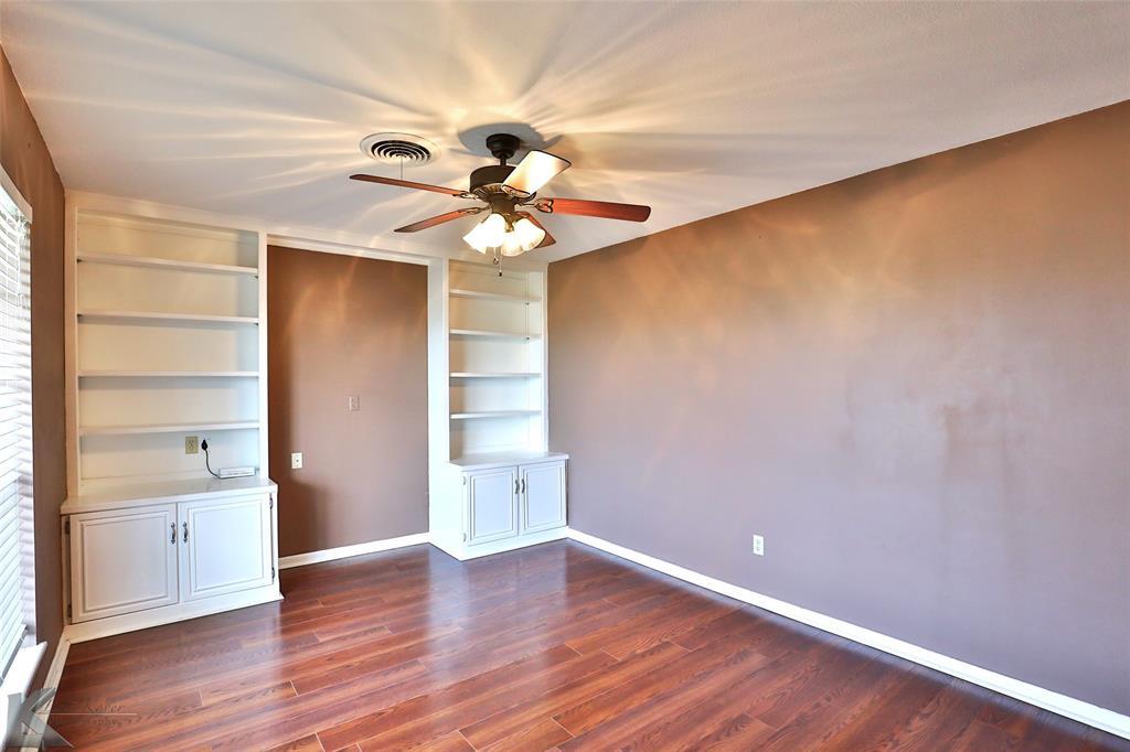Sold Property | 2942 Edgemont Drive Abilene, Texas 79605 5