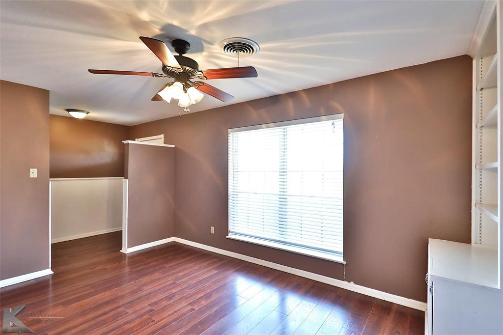 Sold Property | 2942 Edgemont Drive Abilene, Texas 79605 6