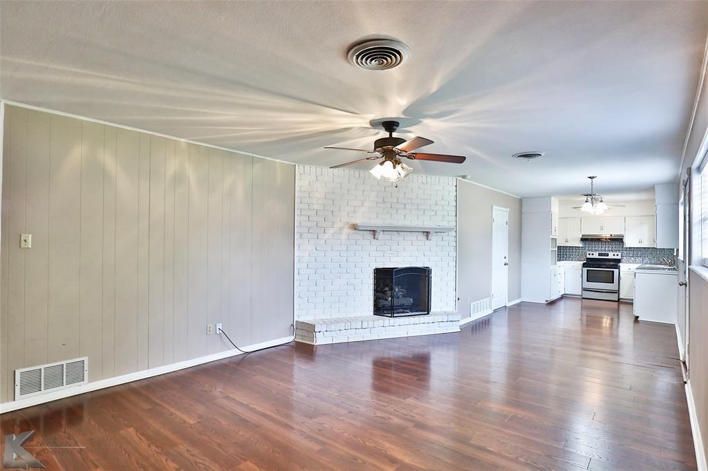 Sold Property | 2942 Edgemont Drive Abilene, Texas 79605 9